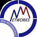 N&M Networks